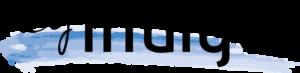 Logo By Indigo