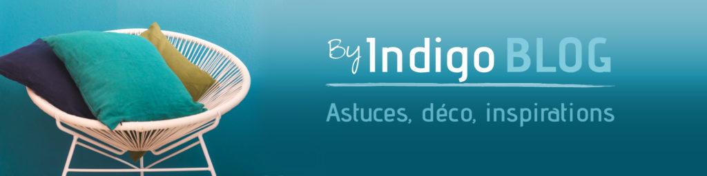 Blog by Indigo