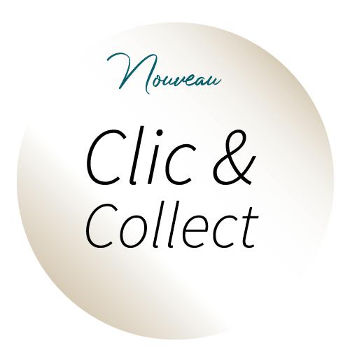 clic et collect