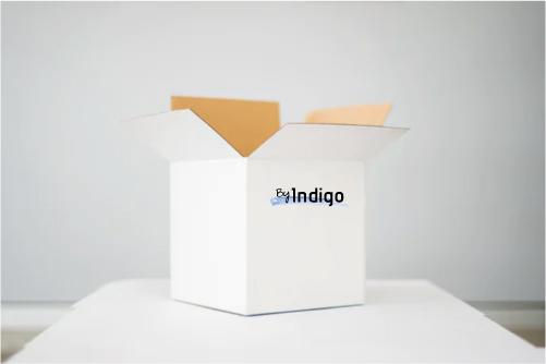 carton by indigo