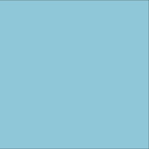 bleu grand étang